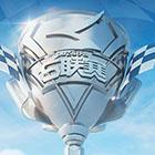 【4K超清】QQ飞车手游S联赛
