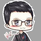 血色-南瓜【鸡徒】