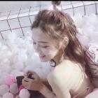 花漾-沈阳萌妹