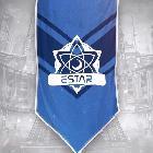 eStar酱油