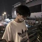 WF丶子杨