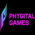 DPL-CDA职业联赛