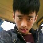 腾嘉-西門