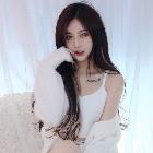 红厂-满目琳琅