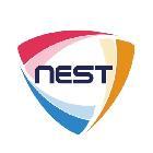 NEST全国电子竞技大赛