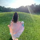 AzZ丶桃子【感恩相遇】