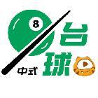 中國足協杯副舞臺