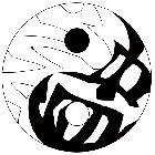 行川-玄盅