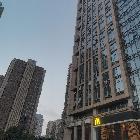 超级巨星、三狼爹