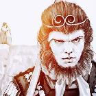 龙腾-飞龙