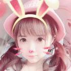 米小兔meto