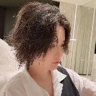 JV-轩墨宝宝