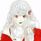 赢城-仙柒【佳徒】
