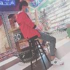 华谕丶爱笑-90573