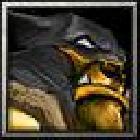 雷克萨-兽王