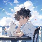 三国奶香最专业