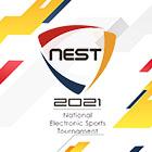 NEST-CODM项目