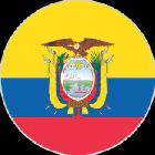 厄瓜多尔足球专场
