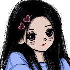 AzZ丶小布美