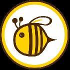蜜蜂-择木而栖丶花