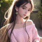 沪娱-小六