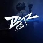 YG-虎神