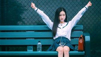 影娱-若筠