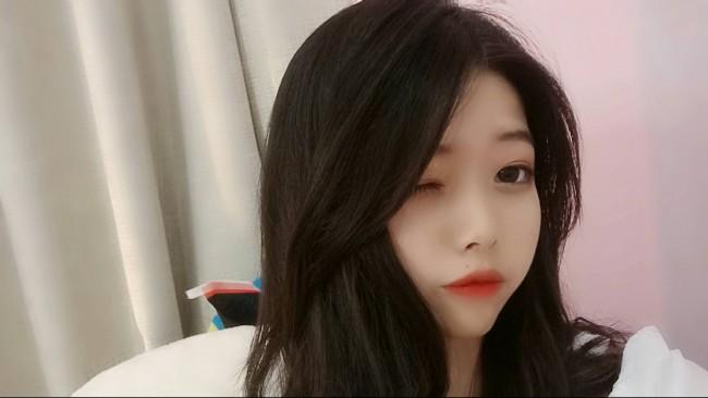 影娱Syule-Jojo