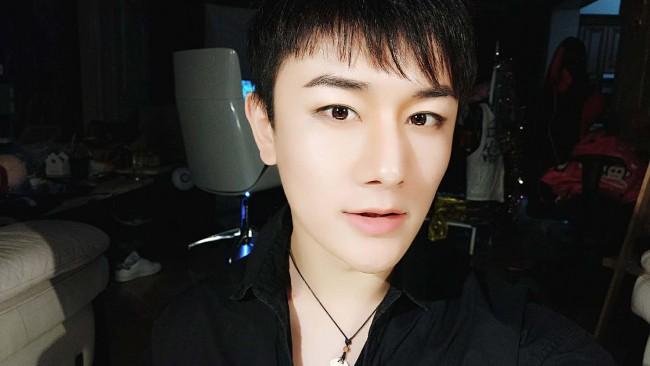 正恒YJ-幼熙