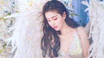 影娱-凌萱