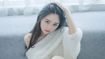 影娱-姗姗