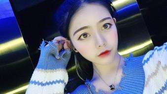 影娱-安希嘻