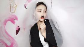 Dae-芳哥吖R