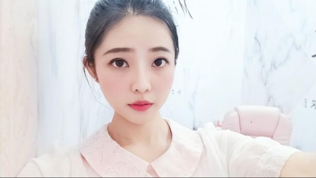 影娱-芽芽米