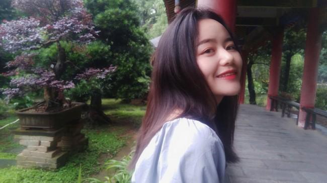 影娱Syule-歌子