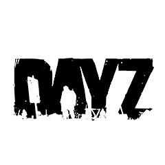 DayZ獨立版