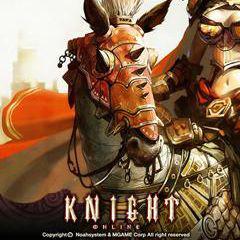 骑士3.0