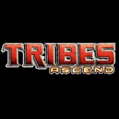 部落:上升