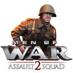 戰爭之人:突擊小隊2