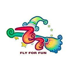 新飛飛(FlyFF)