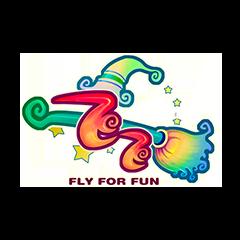 新飞飞(FlyFF)