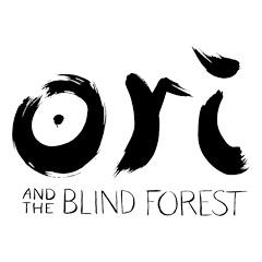 奧日與黑暗森林