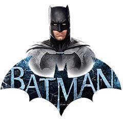 蝙蝠俠系列