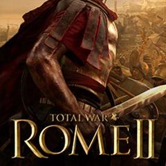羅馬:全面戰爭