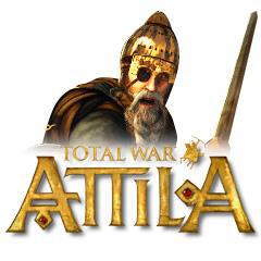 全面战争:阿提拉