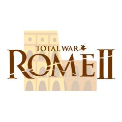 羅馬2:全面戰爭
