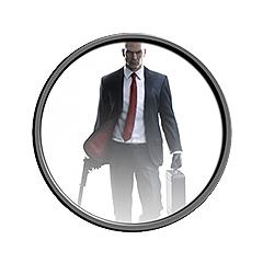 殺手2:沉默刺客