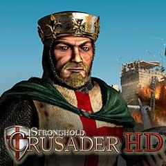 要塞十字軍東征