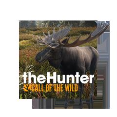 獵人:荒野的召喚