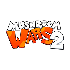 蘑菇戰爭2